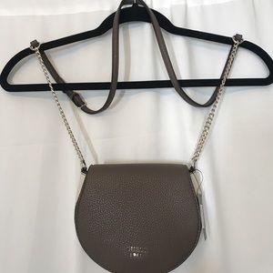 Guess Crossbody Bag